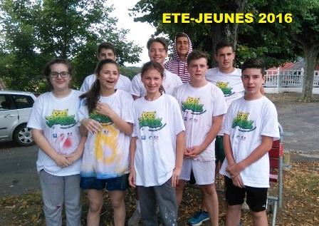 groupe-ete-jeunes-2016