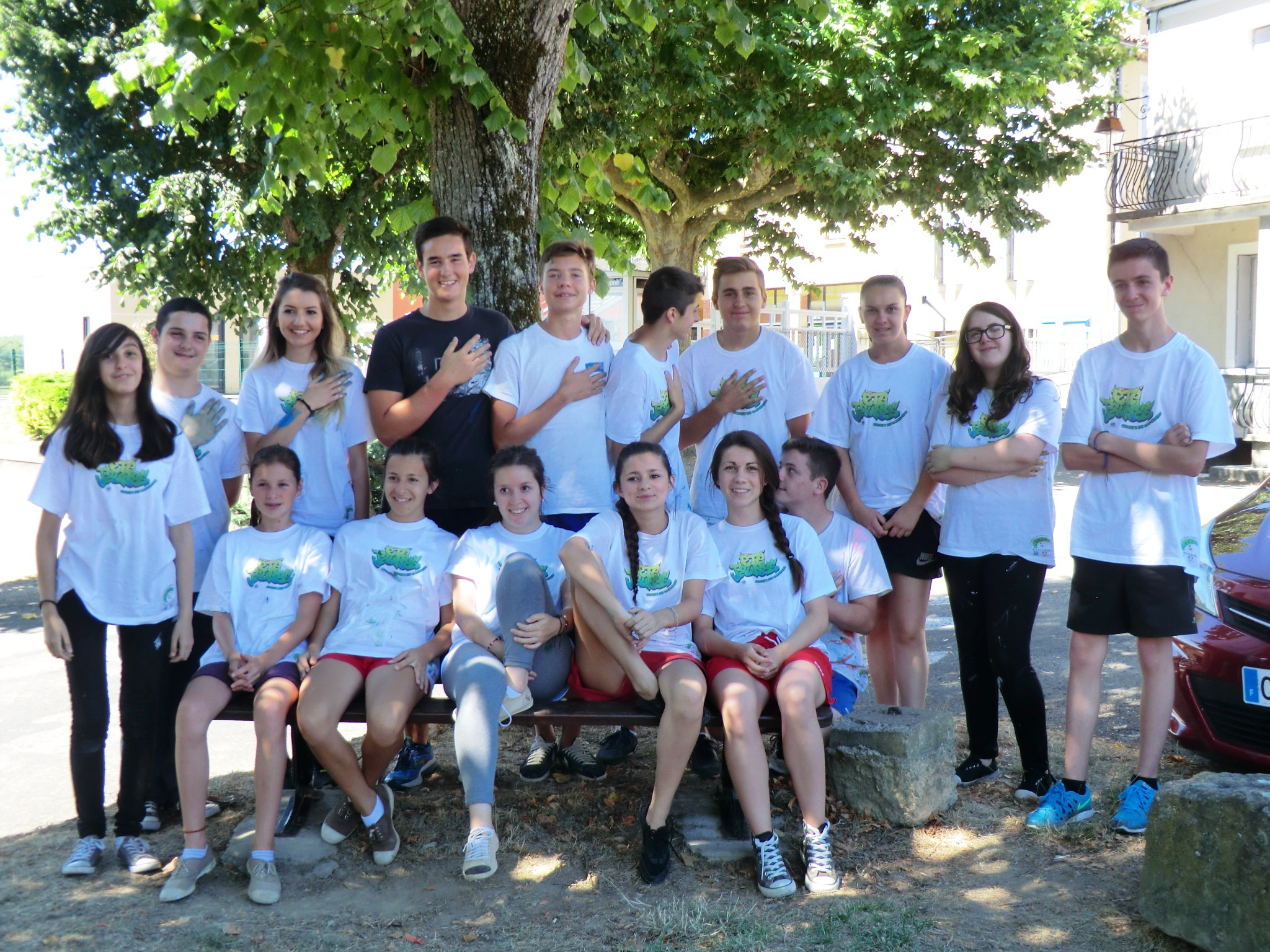photo-ete-jeunes-07-2015