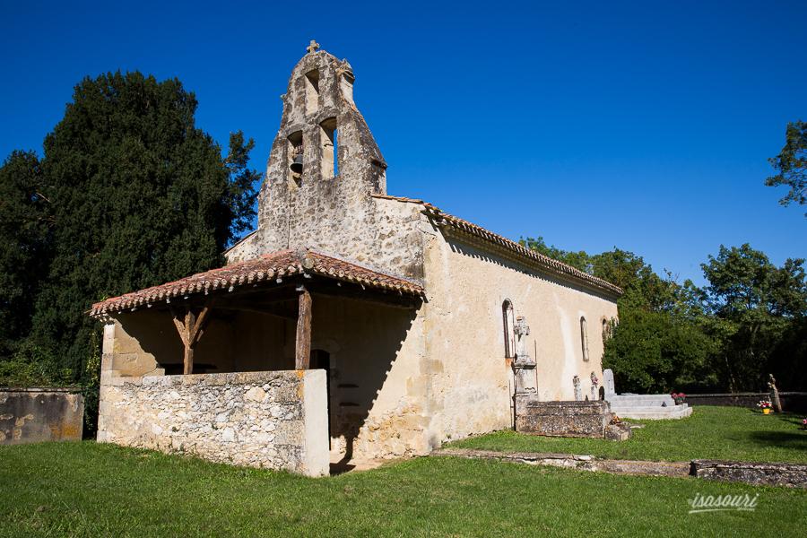 roquelaure-chapelle-arcamont-2-img-9989-c-isasouri