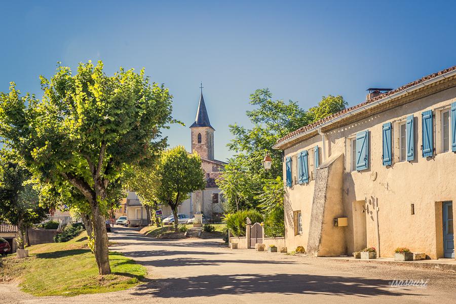 roquelaure-entree-village-img-0008-c-isasouri-2