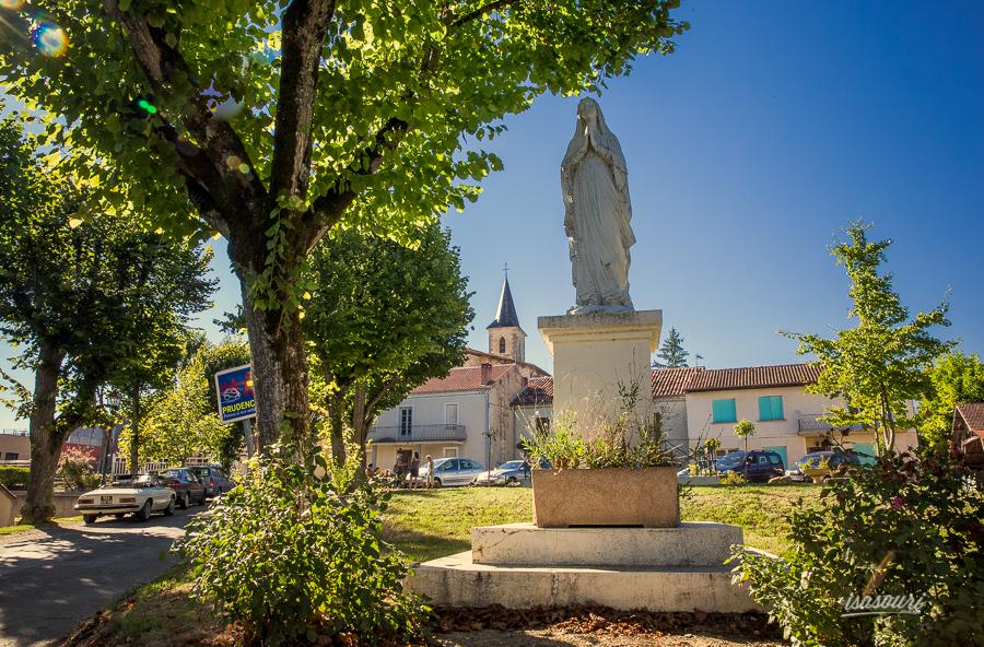 roquelaure-entree-village-img-0016-c-isasouri
